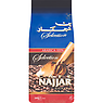 Cafe Najjar Selection 100% Arabica Coffee 200g