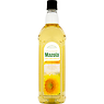 Mazola Pure Sunflower Oil 1 Litre