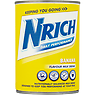 Nrich Daily Performance Banana Flavour Milk Drink 370ml