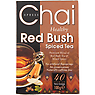 Chai Xpress Red Bush Tea 40 Bags