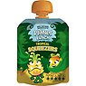 Planet Lunch Tropical Squeezers 85g