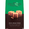 The Collection Simply Indulgent Irish Cream Fudge 200g