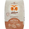 Odlums Irish Brown Soda Bread Mix 2kg
