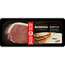 Danepak Perfekt Bacon 8 Thick Cut Unsmoked Back Bacon Rashers 300g