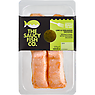 The Saucy Fish Co. Lime & Coriander Dressing Sensational with Steamed Salmon 225g