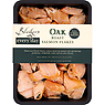 Bleiker's Everyday Oak Roast Salmon Flakes
