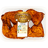 Shannon Vale Foods Cooked Chicken Legs 750g