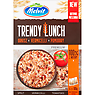 Melvit Premium Trendy Lunch Spelt, Vermicelli and Tomatoes 4 x 100g (400g)