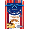 McDougalls Chocolate Chip American Pancake Mix 192g
