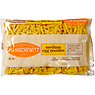 Manischewitz Medium Egg Noodles 250g