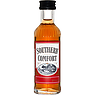 Southern Comfort 5cl