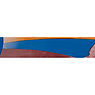 Bradley 10 Traditional Irish Rindless Back Rashers 325g
