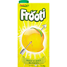 Parle Agro Frooti Fresh 'N' Juicy Mango Drink 1 Litre