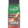 Cafe Najjar Selection 100% Arabica Coffee with Ground Cardamom 200g