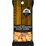 Inka Snacks Gourmet Salted Roasted Giant Corn Original Flavour 48g