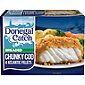 Donegal Catch 4 Breaded Chunky Cod Fillets 500g