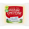 Isle of Man Creamery Mature Cheddar 200g