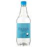 Hildon Delightfully Still Natural Mineral Water 750ml PET