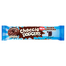 Choccie Dodgers Double Chocolate Flavour 140g