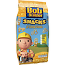 Bob the Builder Snacks 6 x 15g Sausage Flavour Snack