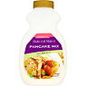 Victoria Foods Shake It & Make It Pancake Mix 155g