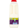 Creamfields Whole Milk 1 Litre