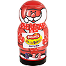 Bassetts Santa Babies Giant Collectable Jar 570g
