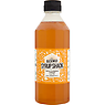 Buckwud Syrup Shack Maple Flavoured Syrup 650g