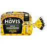 Hovis Seed Sensations Sunflower & Pumpkin Seed 400g