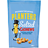Planters Salted Cashews 100g
