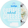 Dale Farm Spelga Natural Cottage Cheese 300g