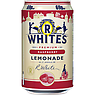 R Whites Premium Raspberry Lemonade 330ml