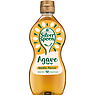 Silver Spoon Agave Syrup Vanilla Flavour 250ml