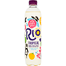 Rio Tropical 500ml