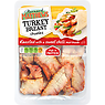 Bernard Matthews Sweet Chilli Turkey Breast Chunks 90g