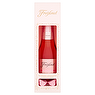 Freixenet Chocolates Gift