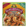 Margaritaville Island Lime Shrimp