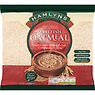 Hamlyns of Scotland Scottish Oatmeal 500g
