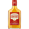 Southern Comfort Liqueur with Whiskey Original 20cl