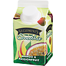 St Clements Smoothie Mango & Passionfruit 250ml