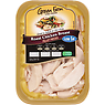 Green Farm Fine Foods Roast Chicken Breast Fillet Pieces 200g