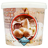 Everest Ices Ltd Kulfi Dairy Malai Kulfi Ice Cream Sticks 4 Pack