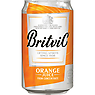Britvic Orange Juice from Concentrate 330ml