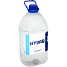 Hydr8 Naturally Sourced British Water 5L