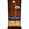 Inka Snacks Gourmet Salted Roasted Giant Corn Chilli Flavour 48g