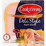 Cookstown Crumbed Deli Style Ham 5 Slices 100g