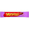 Maryland Cookies Double Choc 230g