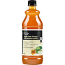 Comvita Apple Cider Vinegar with Manuka Honey 750ml
