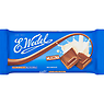 E. Wedel Milk Chocolate 100g