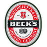 Beck's Beer 6 X 275ml